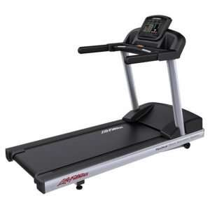 Life Fitness Active Series Treadmill