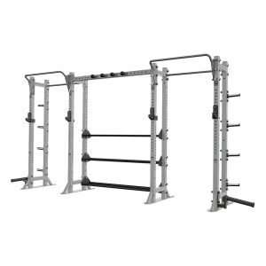 Hammer Strength HD Athletic Perimeter Rack