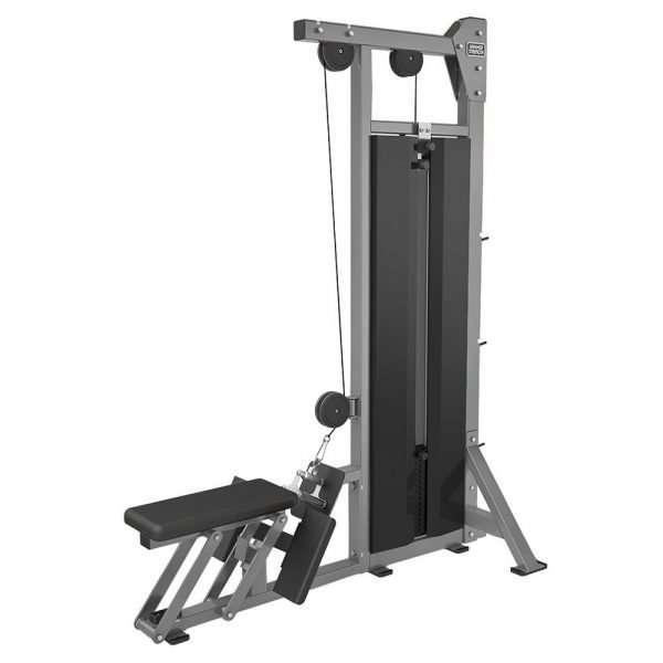 Hammer Strength HD Elite Row
