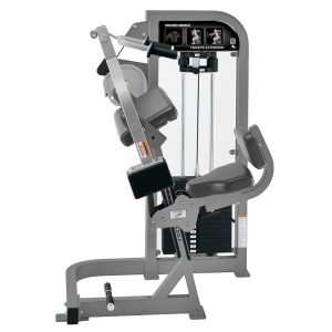 Hammer Strength Select Tricep Extension