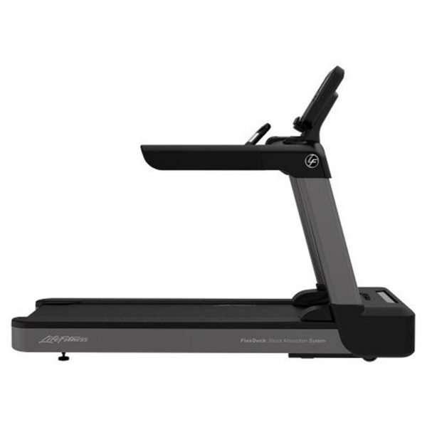 Life Fitness Club Series+ Treadmill