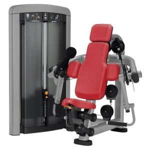 Life Fitness Insignia Series Biceps Curl