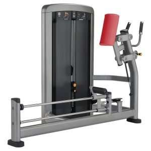 Life Fitness Insignia Series Glutes