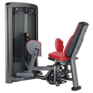 Life Fitness Insignia Series Hip Abductor