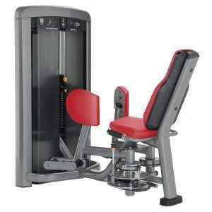 Life Fitness Insignia Series Hip Adductor