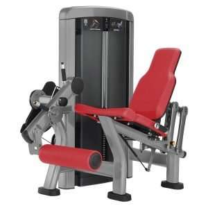 Life Fitness Insignia Series Leg Extension