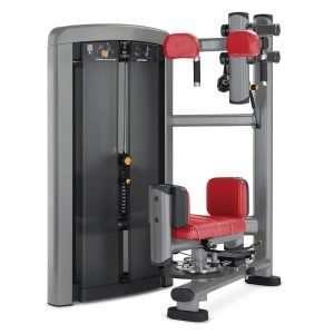 Life Fitness Insignia Series Torso Rotation
