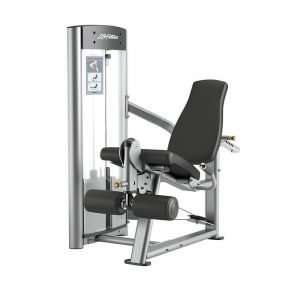 Life Fitness Optima Series Leg Extension