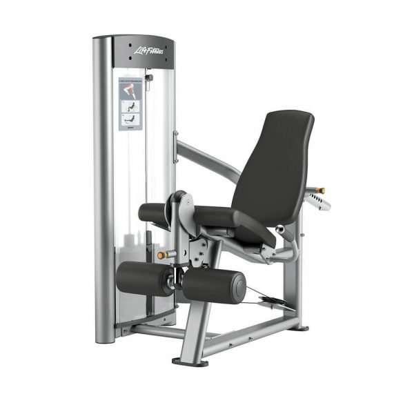 Life Fitness Optima Series Leg Extension