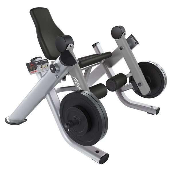 Life Fitness Signature Series Leg Extension