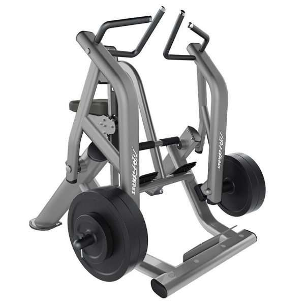Life Fitness Signature Series Row