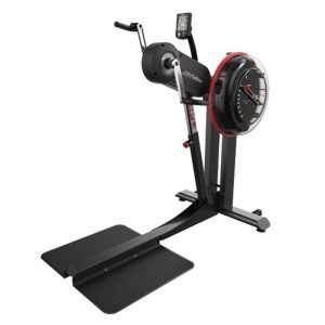 Life Fitness UpperCycle GX