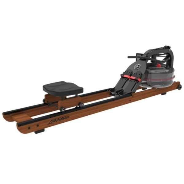 HX Rowing Machine